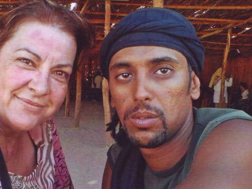 Шарм аль шейх.знакомства.чёрный список женихов знакомства в таджикистане номера телефонов